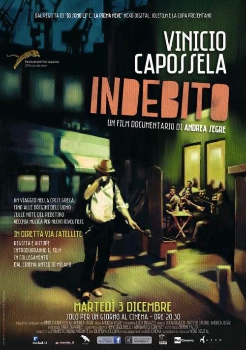 05-Indebito-Vinicio-Capossela-poster-586x834