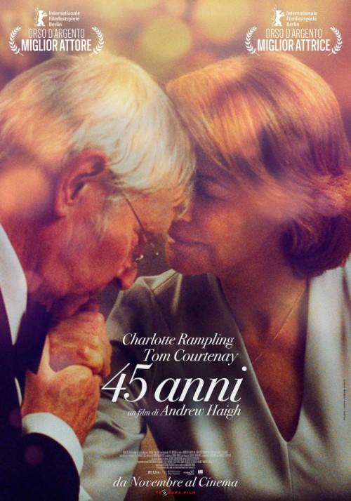 45anni_poster_italiano_