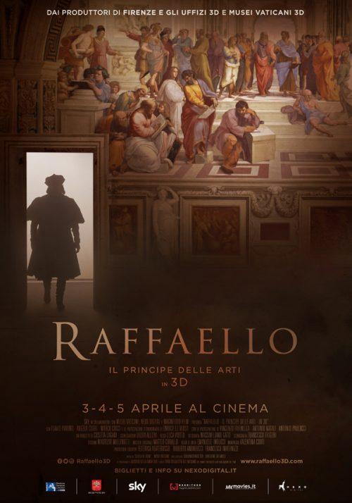 59359-Raffaello3D_Poster_HD_600