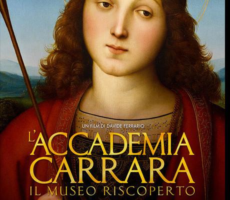 AccademiaCarrara_LOC-460x400