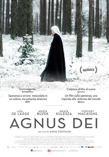 agnus-dei_poster