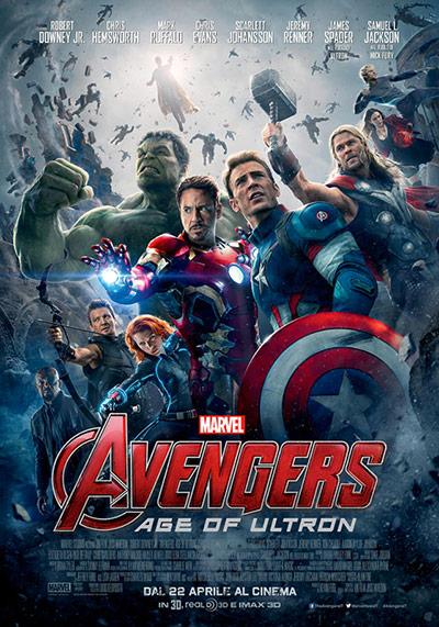 Avengers2_AgeOfUltron_locandina