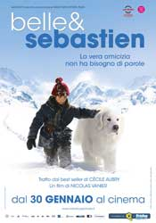 BelleSebastien_poster