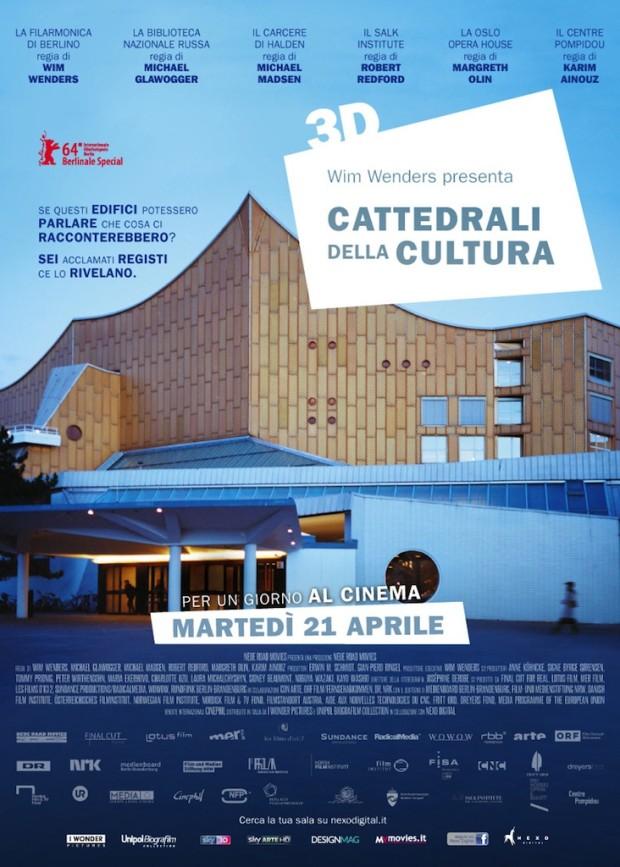 Cattedrali-della-Cultura-3D-poster-620x867