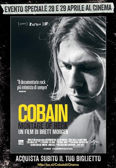Cobain-Montage-of-Heck-locandina-italiana