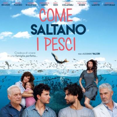 Come-saltano-i-pesci-banner-400x400