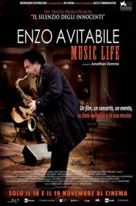 Enzo-Avitabile-Music-Life-di-Jonathan-Demme-esce-anche-in-America