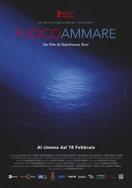 Gianfranco-Rosi-Fuocoammare-Locandina-210x300@2x