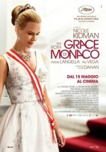 Grace-di-Monaco-recensione-209x300