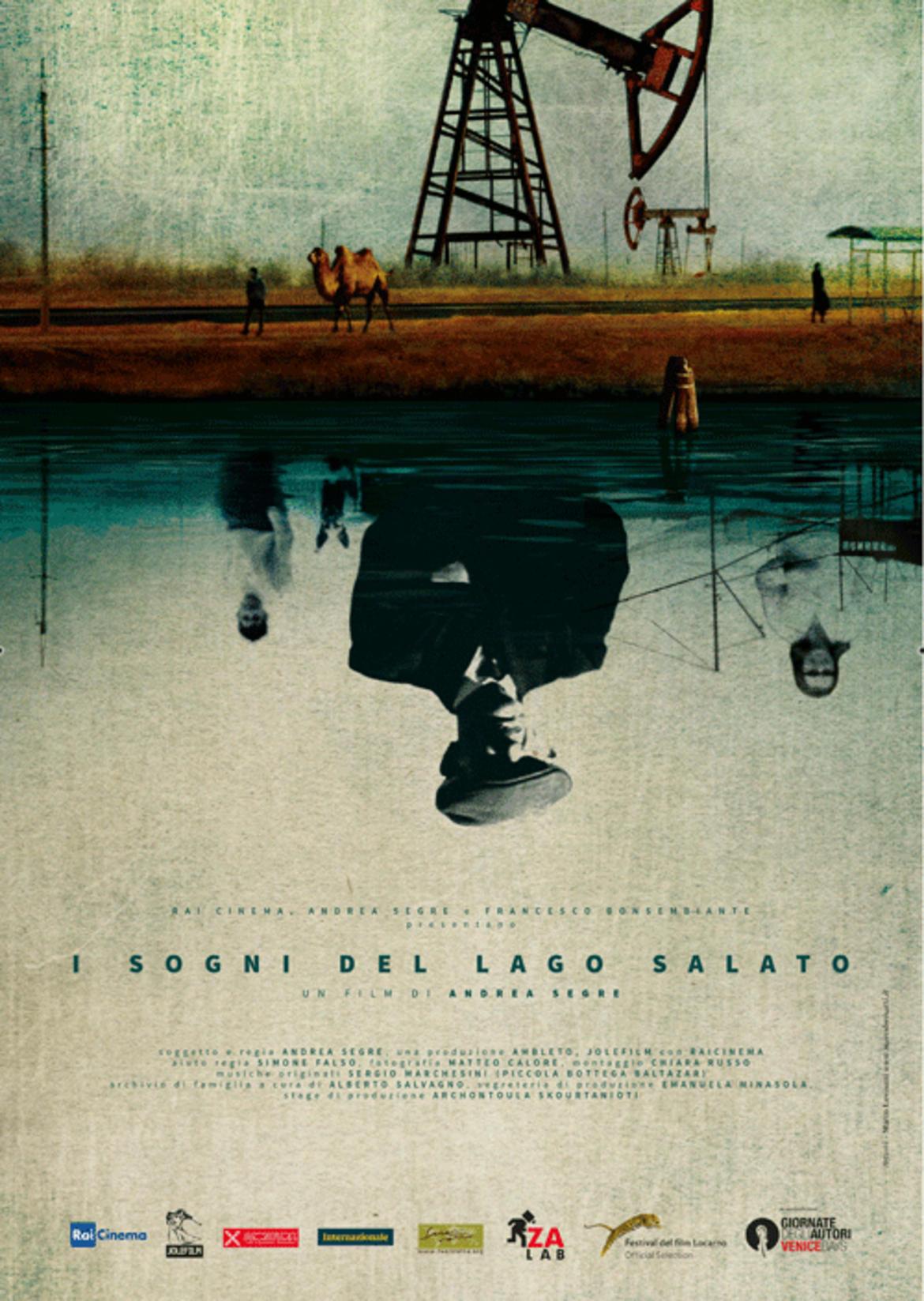 I-sogni-del-lago-salato_imagefullwide