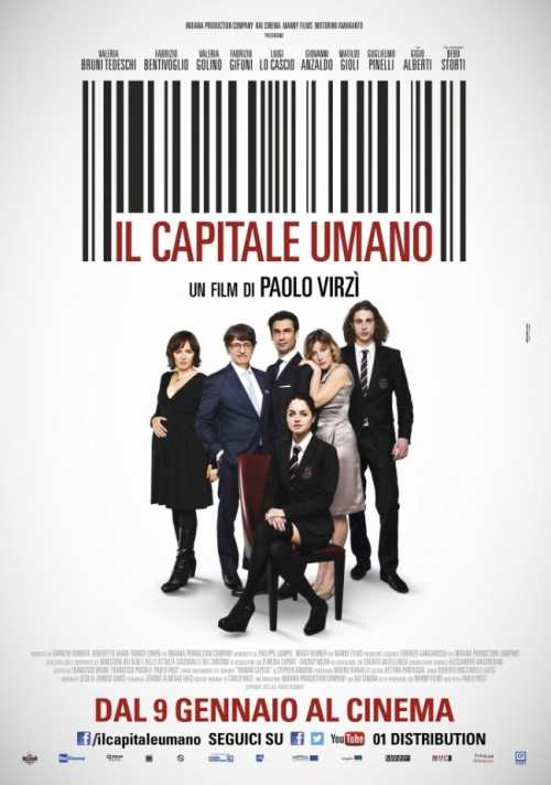 Il-capitale-umano-recensione-poster