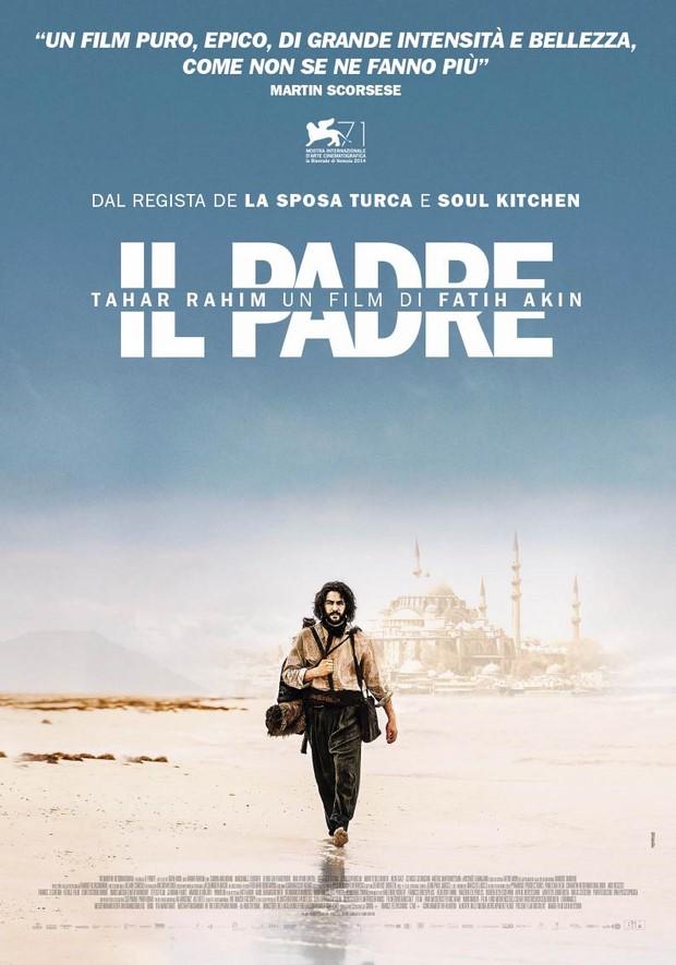 Il-padre-trailer-italiano-e-locandina-del-nuovo-film-di-Fatih-Akin-1