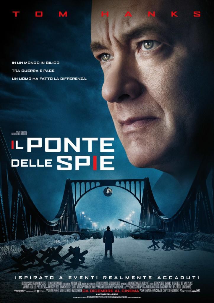Il-ponte-delle-spie-1-724x1024
