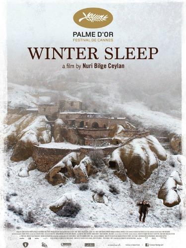 Il-regno-dinverno