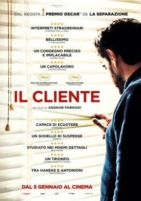 Il_Cliente_LOC