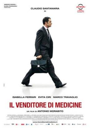 Il_venditore_di_medicine_LOC