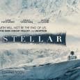 """Da giovedì 6 novembre sarà in programmazione il nuovo film di Cristopher Nolan """"Interstellar"""". Successivamente il film verrà proiettato anche in versione originale sottotitolata. Il film verrà proiettato in tecnologia […]"""