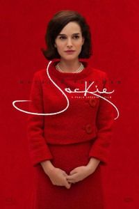 Jackie-locandina-200x300