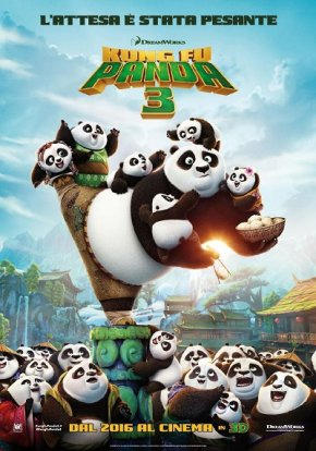 Kung-Fu-Panda-3_poster