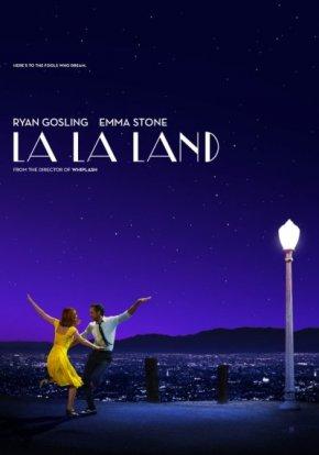 La_La_Land___LOCANDINA