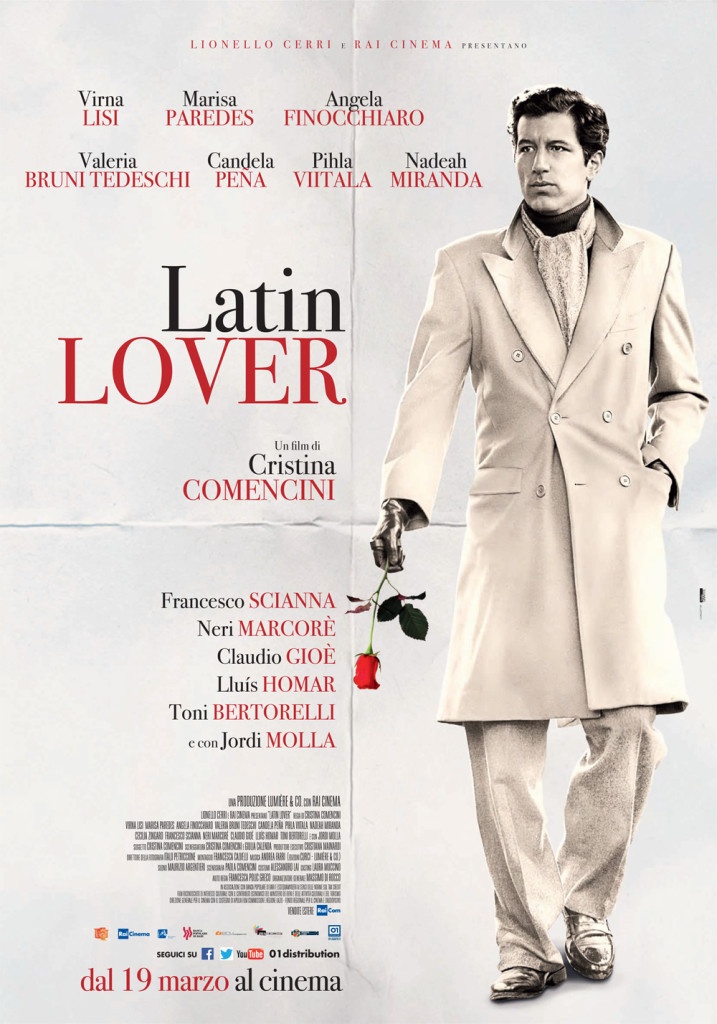 Latin-Lover-poster-717x1024