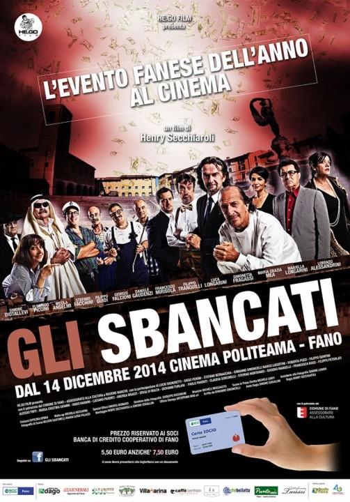 Locandina-film-Gli-sbancati-503x720