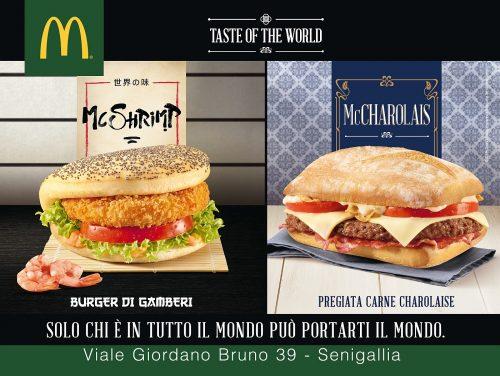 Taste of the World - 4x3.indd