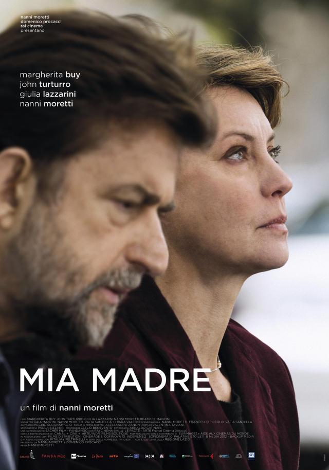 MiaMadre_Moretti_Poster (1)_0