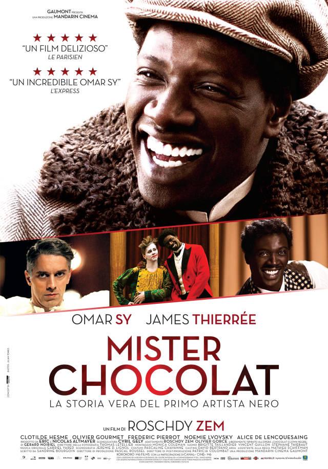 MisterChocolat_poster_italiano