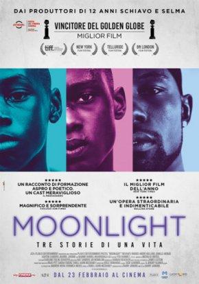Moonlight-jenkins_locandina