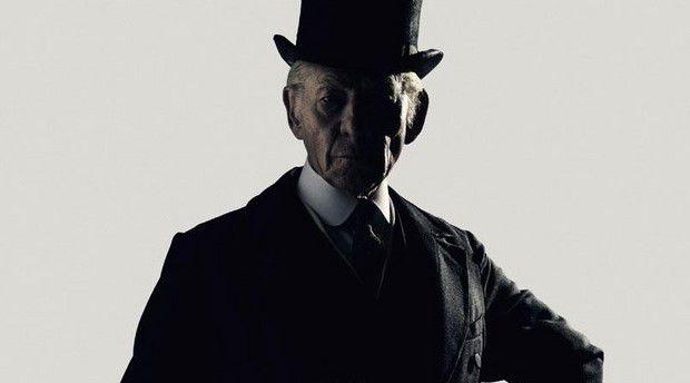 Mr.-Holmes-prima-clip-e-poster-del-film-con-Ian-McKellen-nei-panni-di-Sherlock-Holmes-2