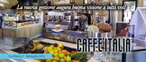 Newsletter_Caffe_Italia