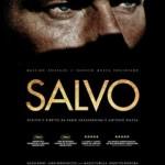 """""""Salvo"""", opera prima dei registi Grassadonia e Piazza, vincitrice de la semaine de la critique di Cannes"""