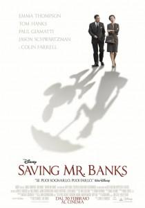 Saving_Mr_Banks-recensione-poster_italiano-210x300