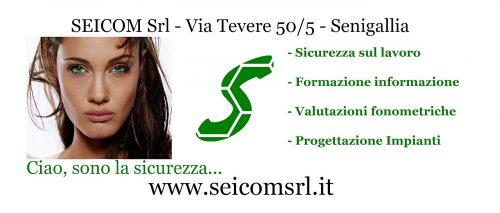 Seicom