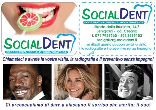 SocialDent_per_cinema