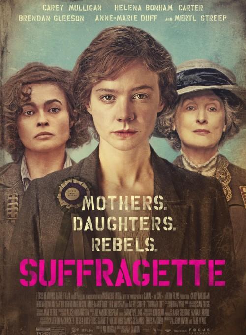 Suffragette-poster-film (1)
