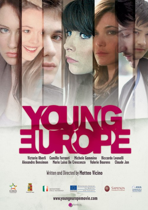 YOUNG-EUROPE-poster