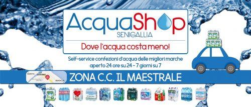 acqua_shop