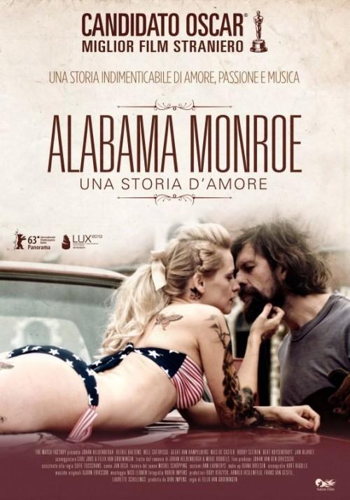 alabama-monroe1
