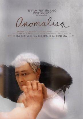 anomalisa_locandina