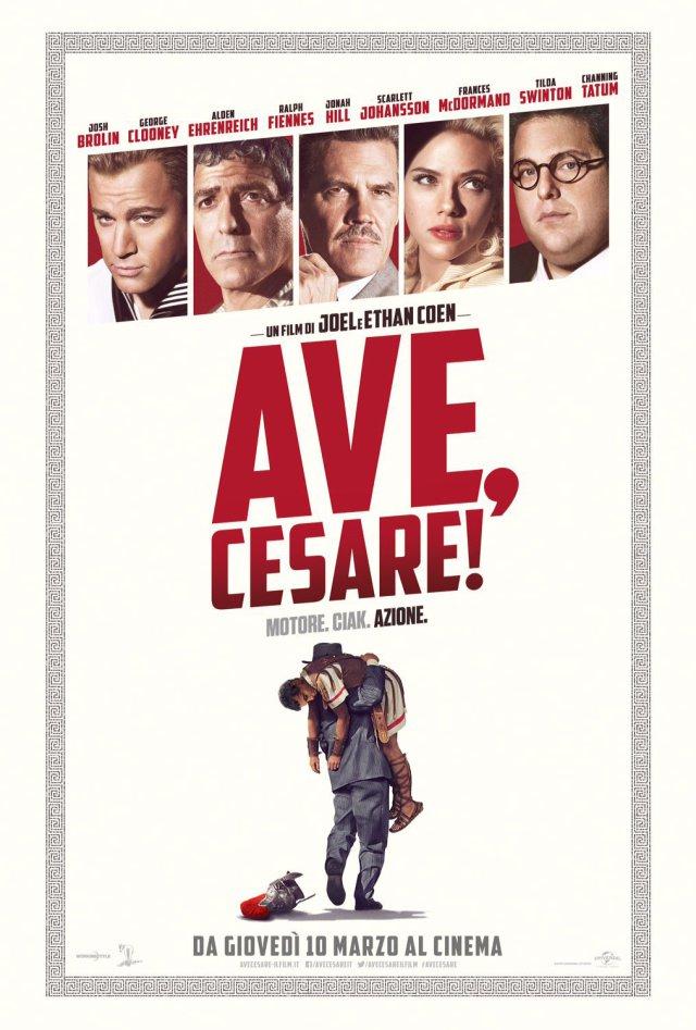 ave_cesare
