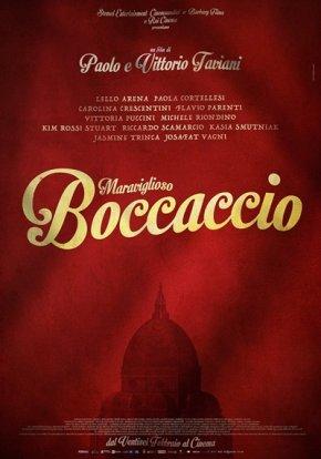 boccaccio_loc