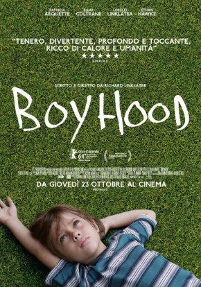 boyhood_loc
