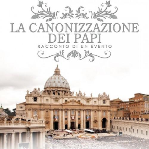 canonizzazione_papi