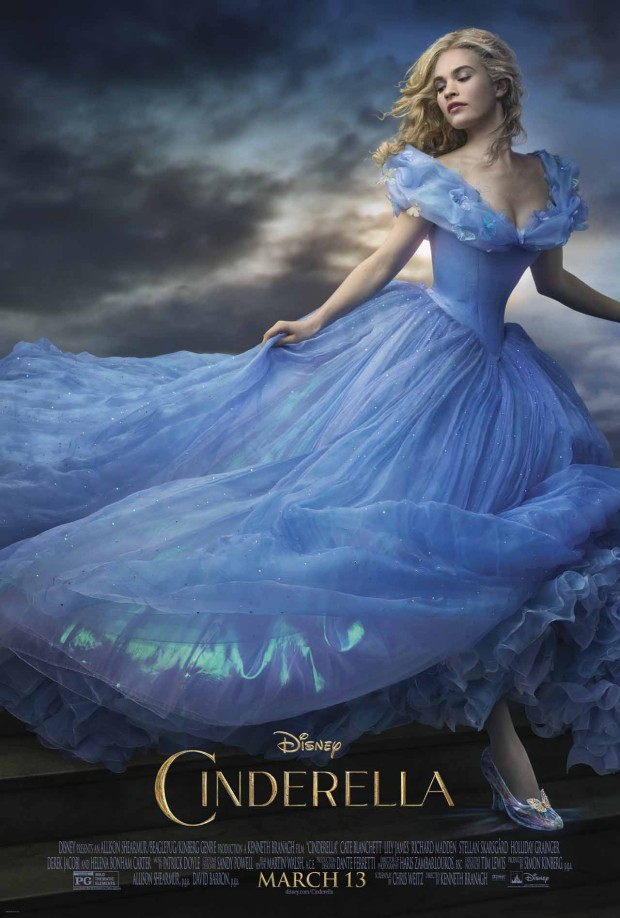cenerentola-recensione-live-action-disney-kenneth-branagh-lily-james-richard-madden-cate-blanchett-5