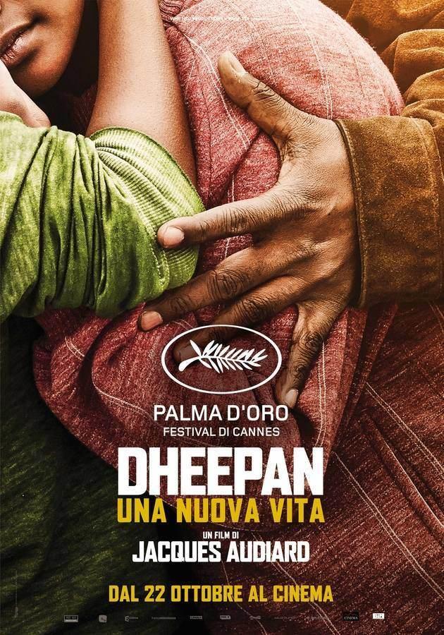 dheepan-una-nuova-vita-locandina
