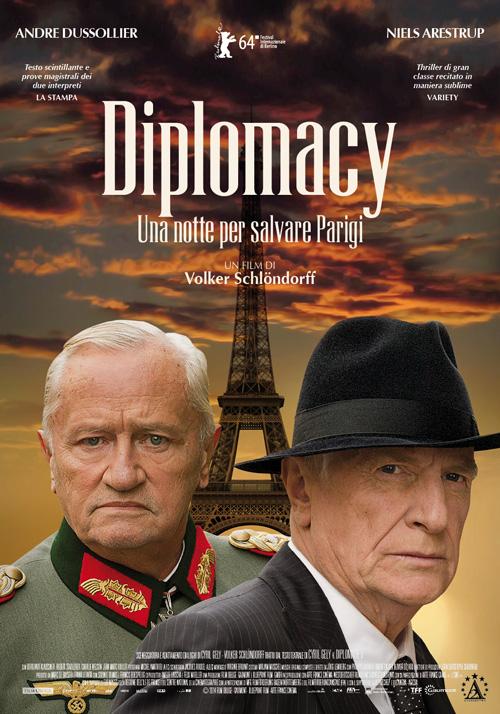 diplomacyunanottepersalvareparigi