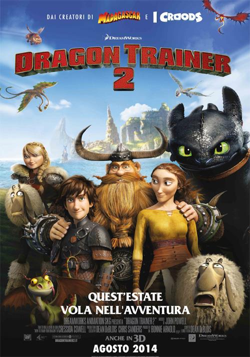 dragontrainer2