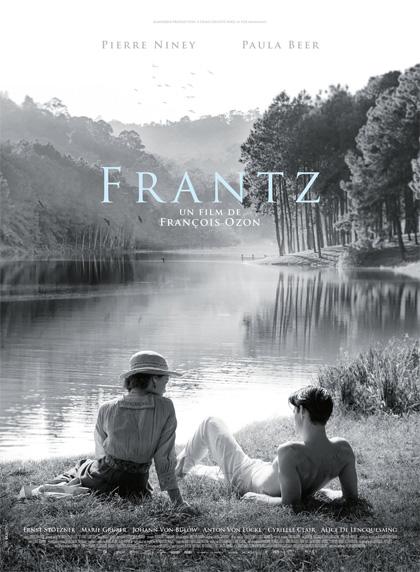 fantz-poster